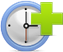 schedule appointment icon